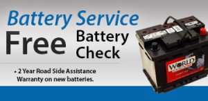free-battery-check-coupon-nodetails